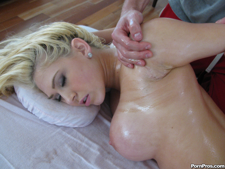Секс масаж и сабака фото 117-291