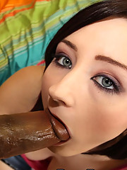 FREAKS OF COCK: HUGE CUMSHOTS TO THE FACE!