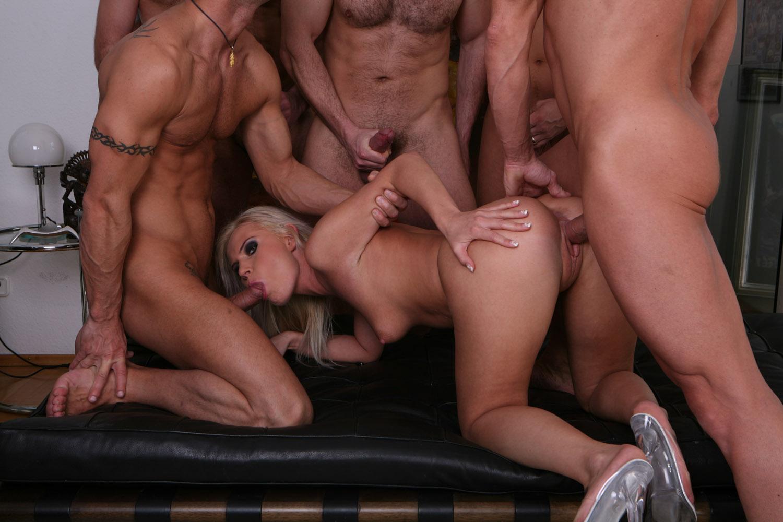 Pornn 13 pornos scene