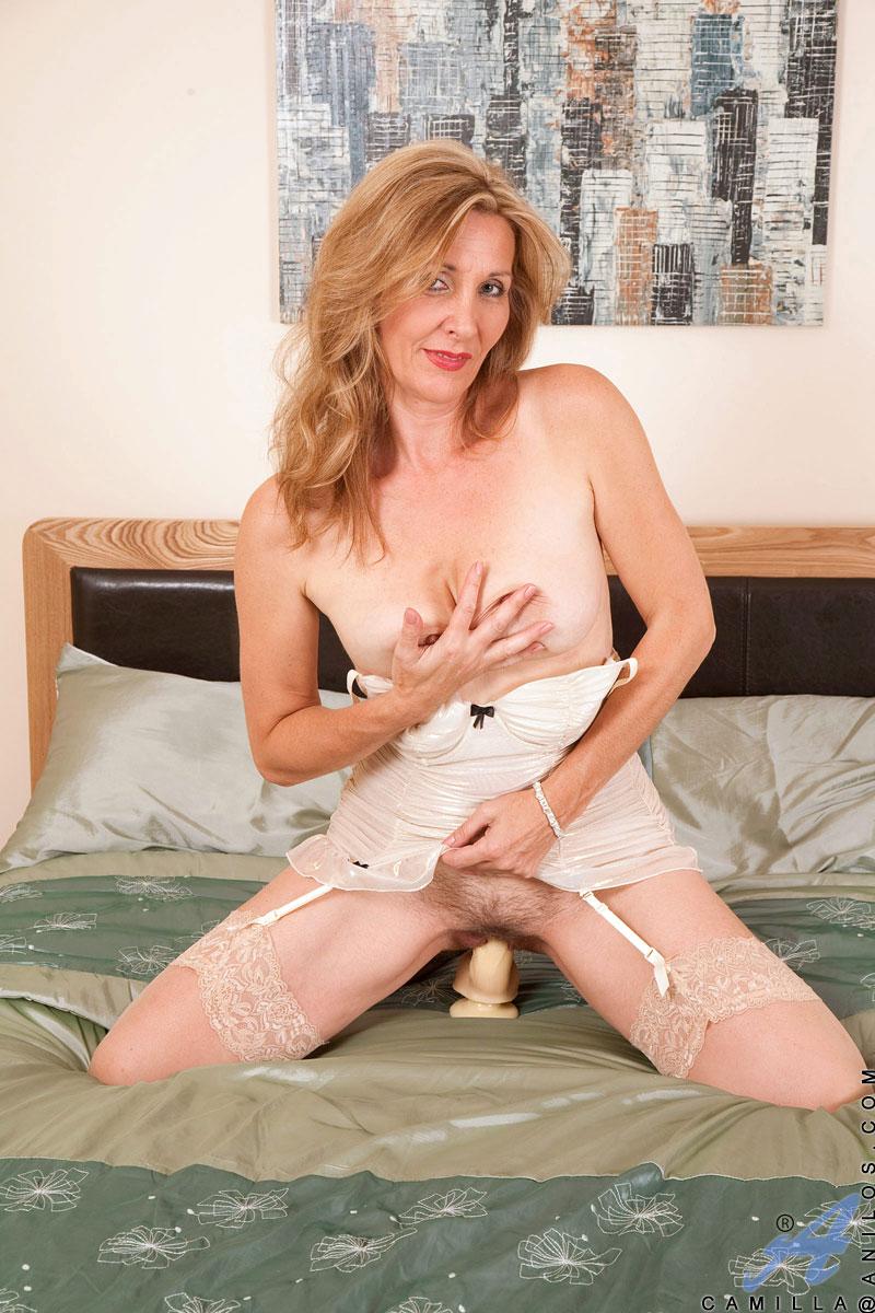 Эротические женщины 45 лет 27 фотография