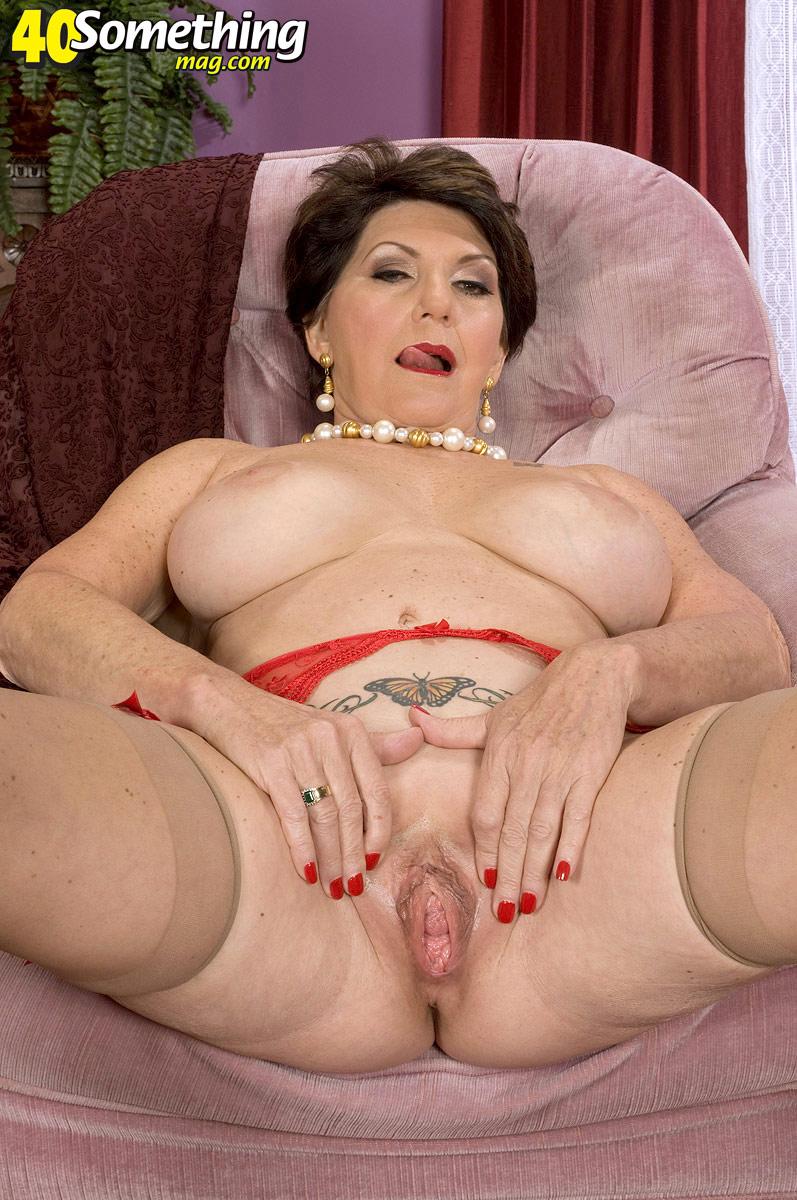 Секс с толстушками кому за 40 11 фотография
