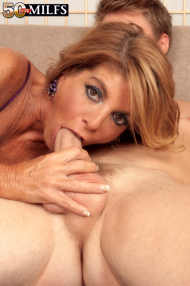 Фото секса женщин за 50 лет 3 фотография