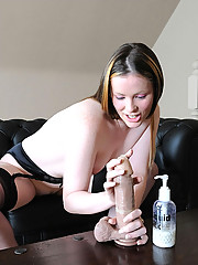 Lady Sonia - Britain\'s Most Unfaithful Wife