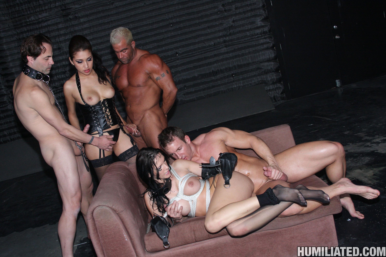 Фото порно с jennifer dark 16 фотография
