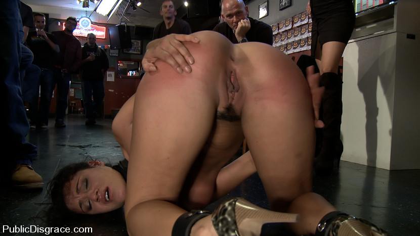 porno-kastingi-na-publike