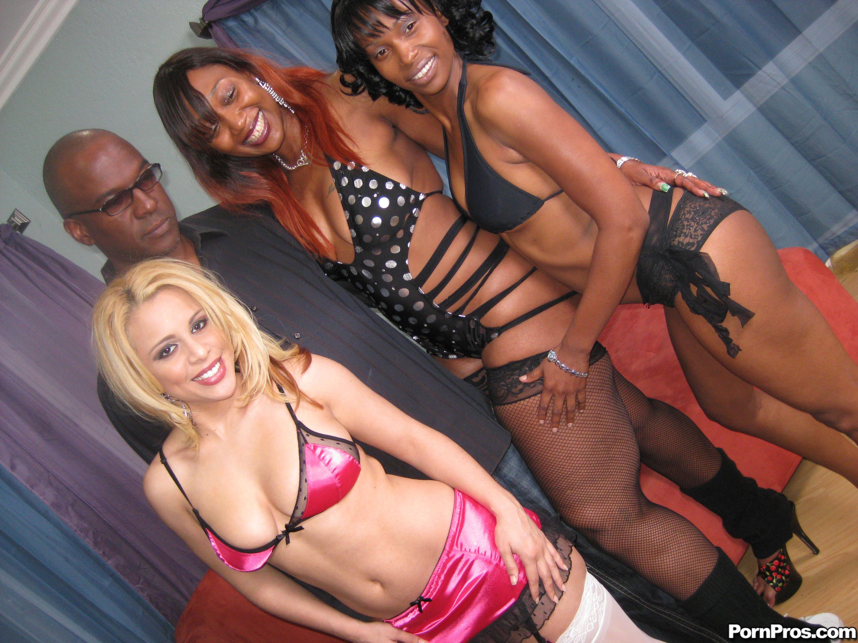 Сайт проституток орел 10 фотография
