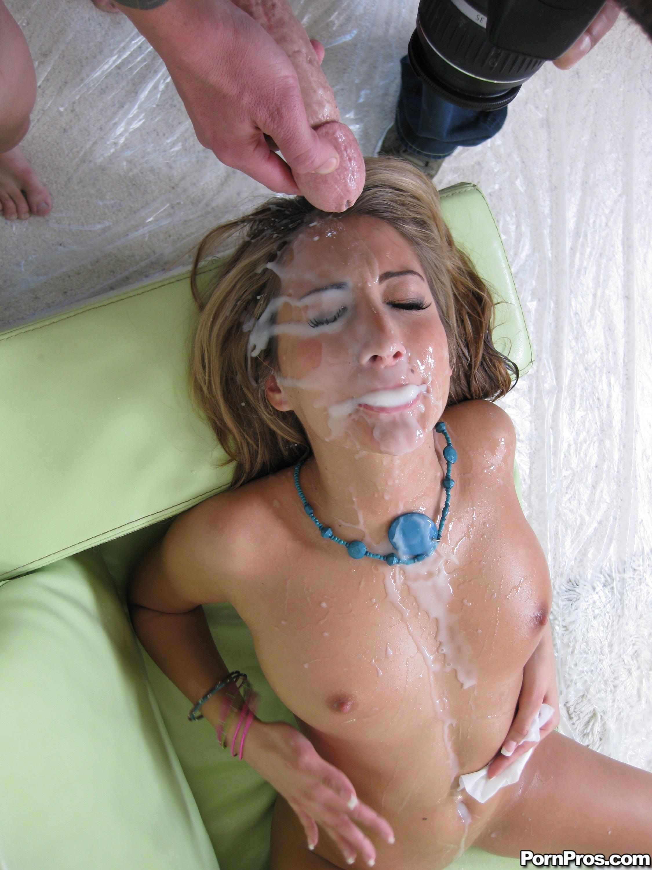 Фото бисексуалы залитые спермой 16 фотография