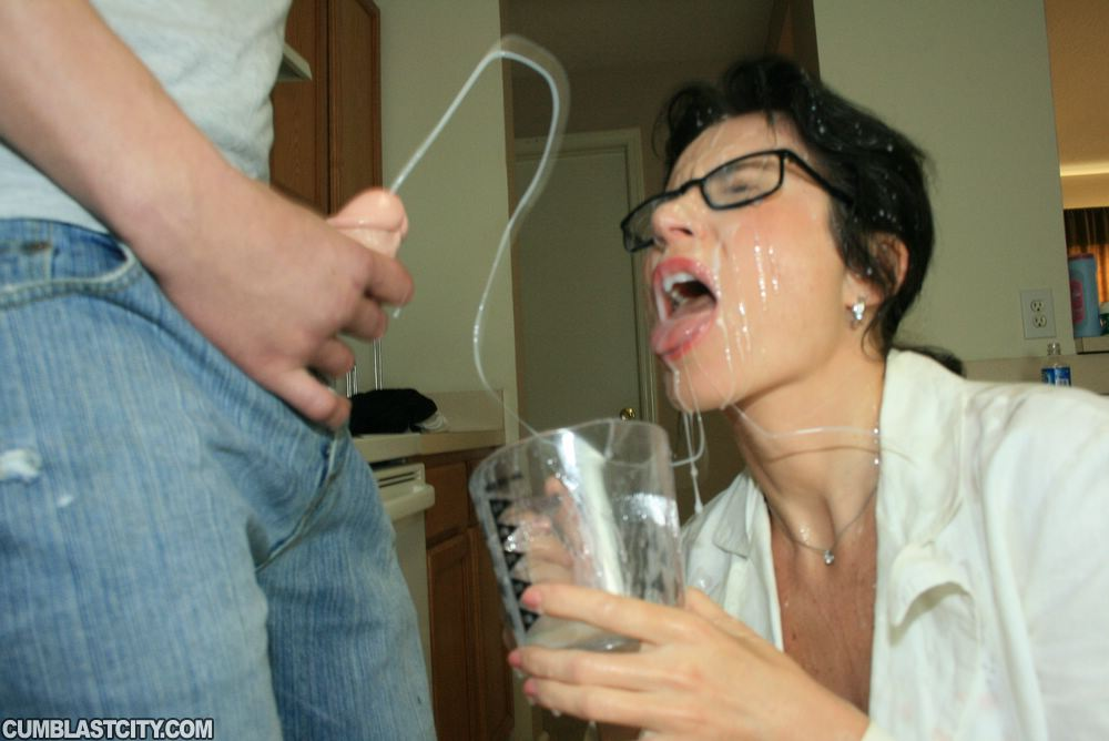 tsvet-spermi-spermi