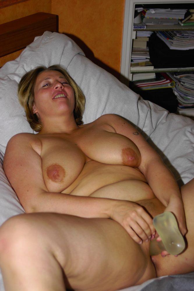 Порно фото толстые русские бабы