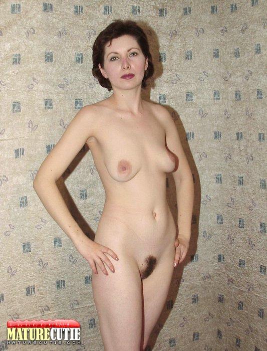 http://sexkombo.net/pictures/2012-05-25/2811/10.jpg