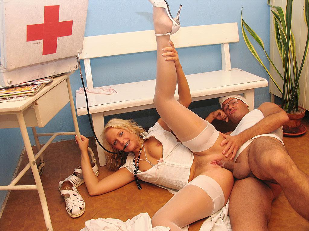 porno-voenniy-gospital-onlayn