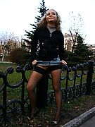 Upskirt Collection: See real amateur upskirt, panties and no panties upskirts, street and public upskirt, miniskirt upskirt, candid amateur upskirt. Enjoy out this amateur upskirt gallery and our upskirt collection full of upskirt pictures and videos