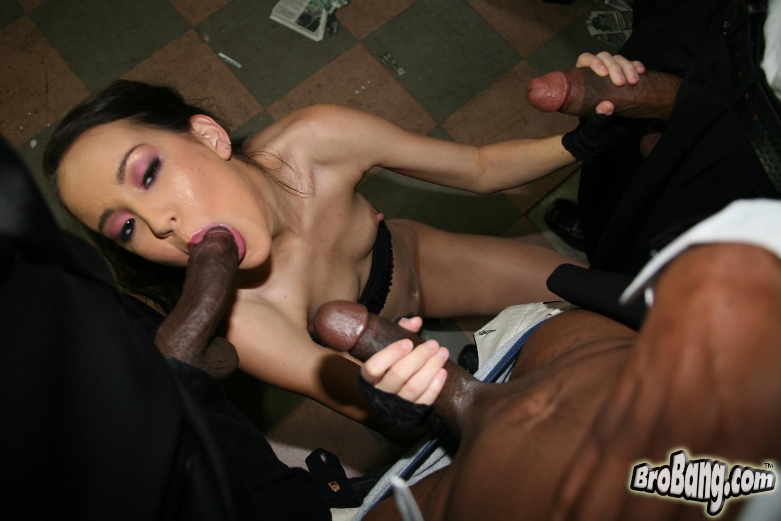 Секс с амаи лиу 14 фотография