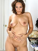 The fastest growing mature site - Allover30.com !!