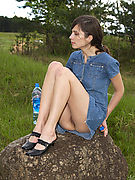 PeeHunters - the one and onlu outdoor pissing site