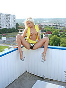 Nubiles.net - featuring Nubiles Lynx in admirable-blonde
