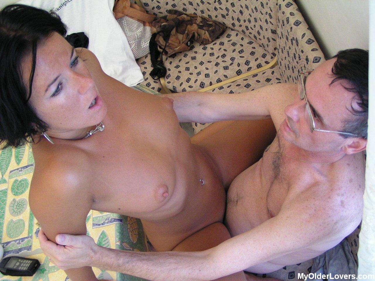 Русский порно Бабушкины сказки порно видео онлайн