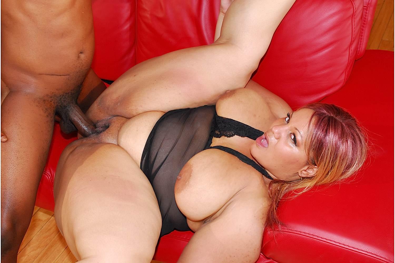 Смотреть порно русское толстушки, Порно с толстыми женщинами. Смотреть секс 6 фотография