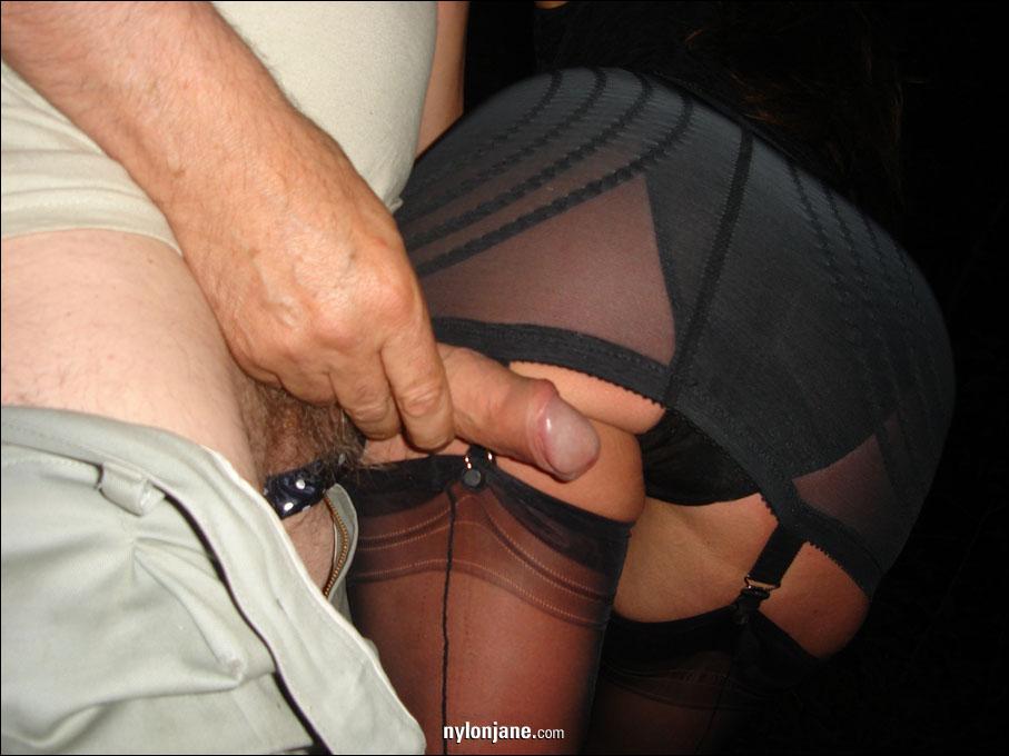 foto-neylon-seks