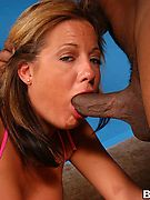 RacksAndBlacks.com Big Tit Interracial Hardcore Videos