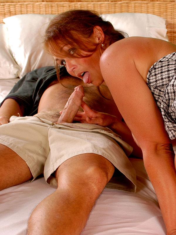 Фото секса дам в красивых трусиках 32344 фотография