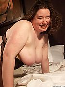 Naked Fat Girls - Big beautiful girls who love to misbehave!