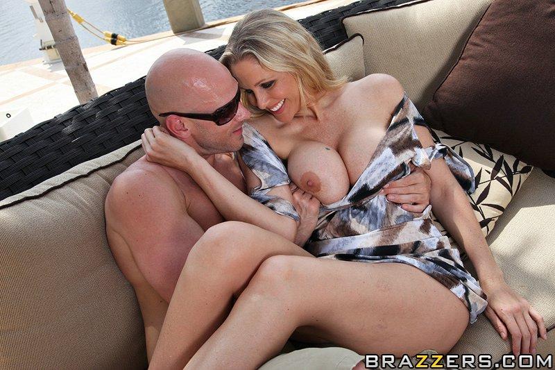 skazal-chatrukyan-brazzers-com-porno-filmi-dlya