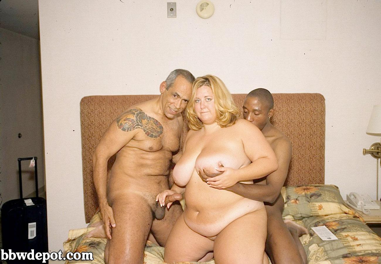 Порно дома с толстыми фото 429-182