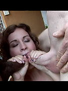 - www.Zoliboy.Com - P.O.V. Blowjobs, Pissing, Fisting and Facials