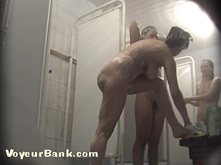 porno-v-zhenskom-dushe-skritaya-kamera