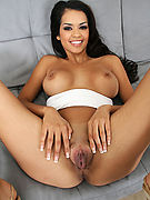 Free Pics Of Daisy Marie From 1000Facials.com!!!!!