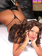 Fuck This Tranny - most exclusive tranny site ever exited on the net!