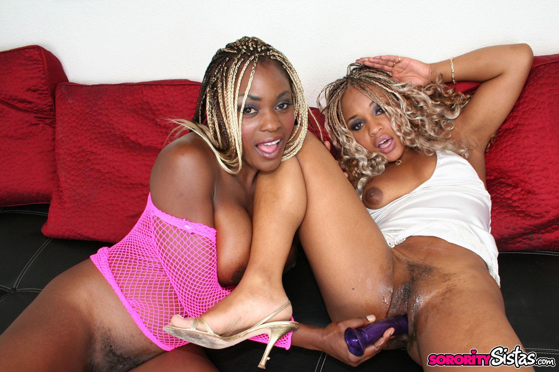 Фото негритянки лезбиянки 9 фотография