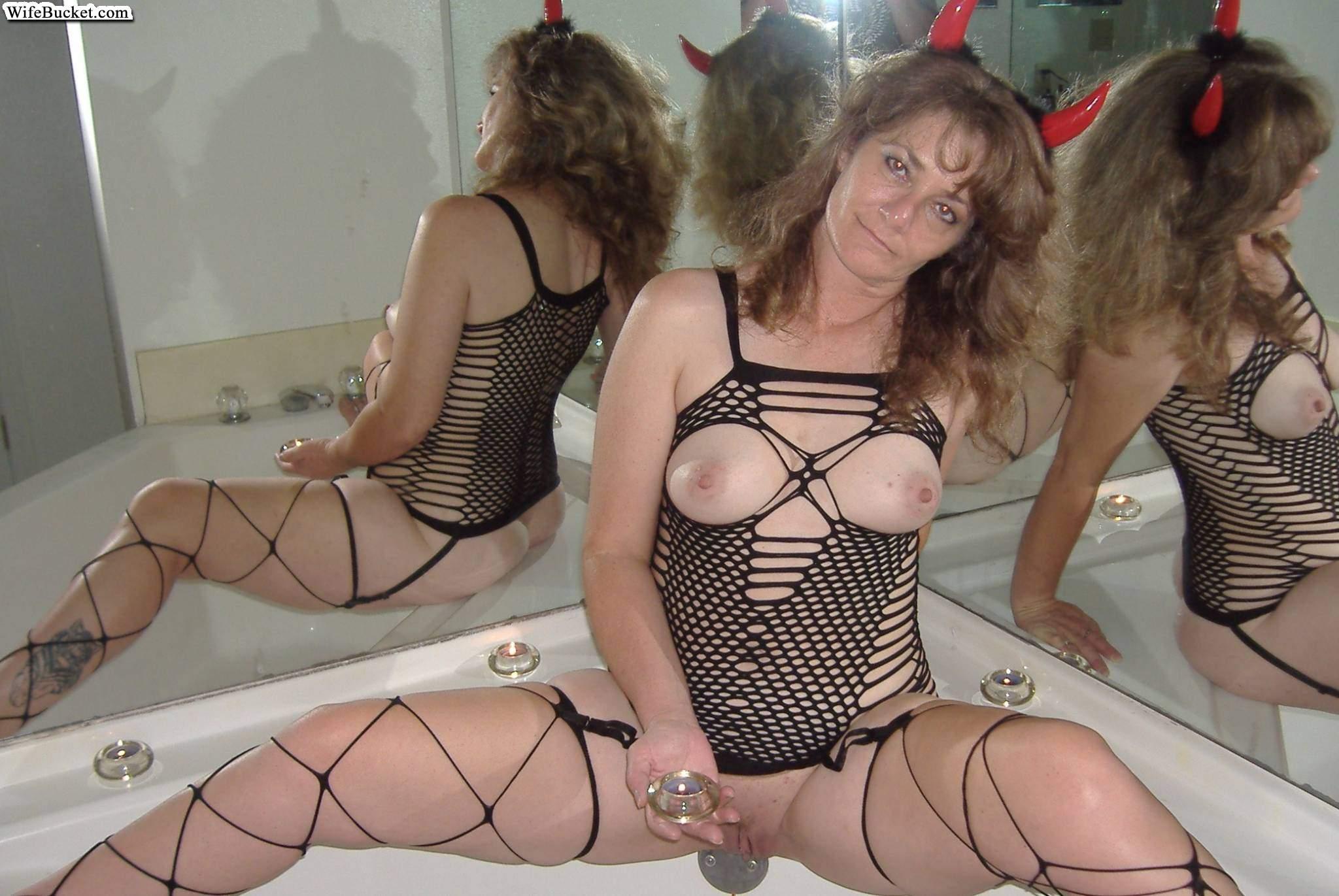 Съемка аматорского секса 4 фотография