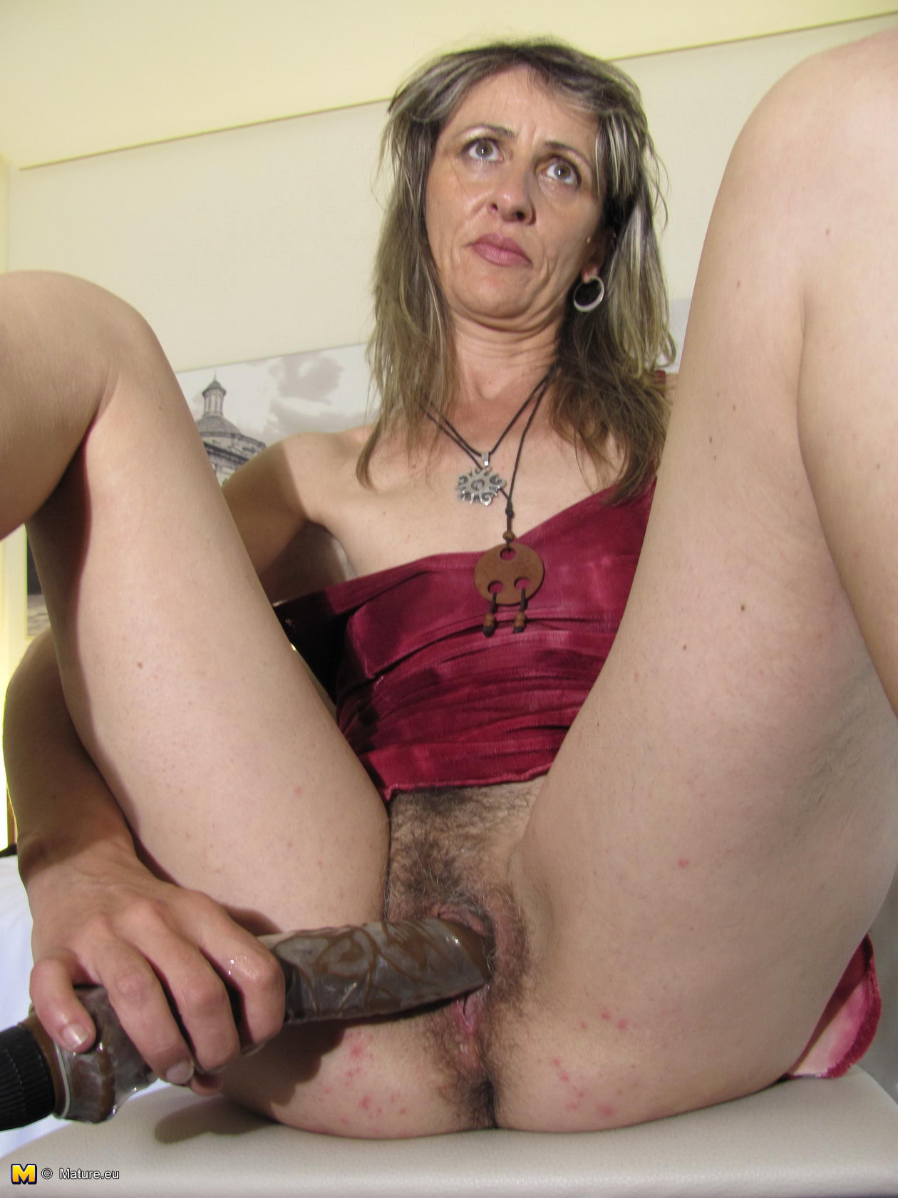инцест младший брат и сестра порно видео онлайн смотреть