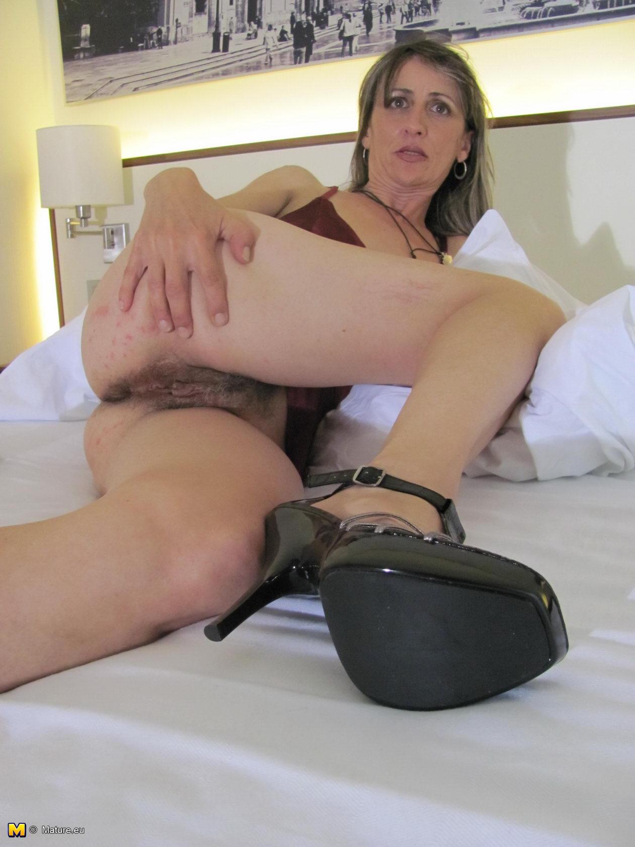 Проститутки ставрополя недорогие 16 фотография