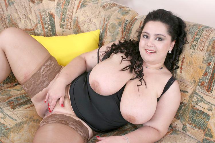 порнофото толстушек в белье