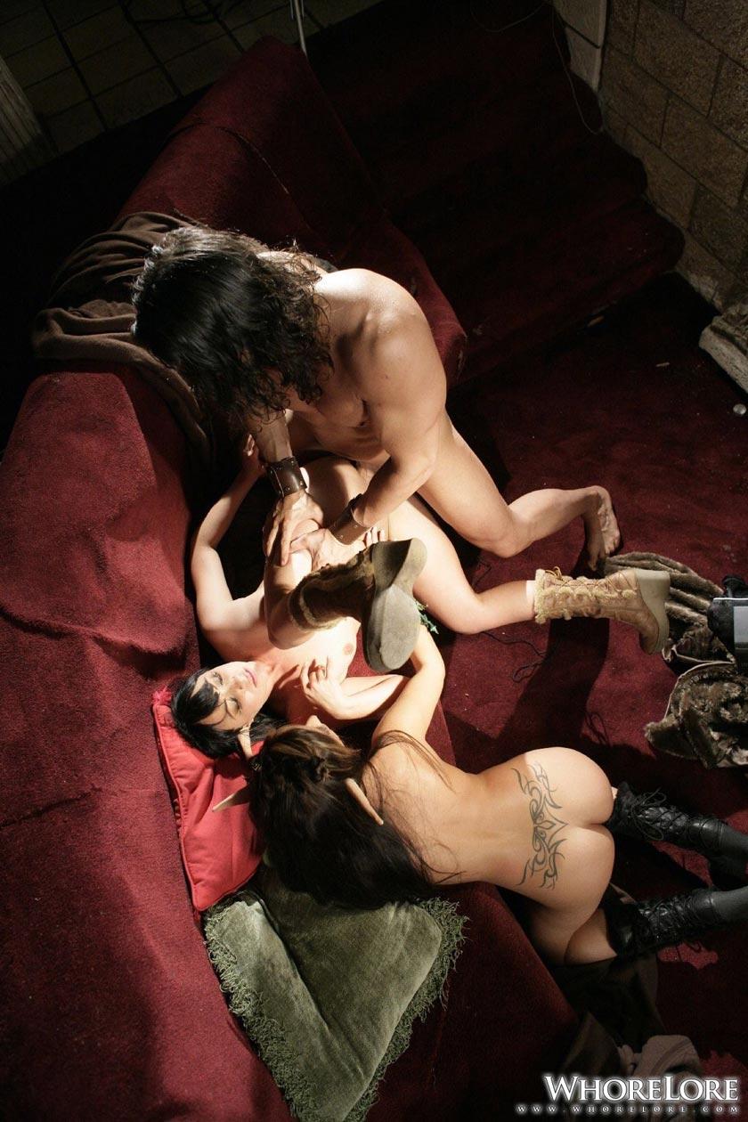 Whore lore porn pic erotic galleries