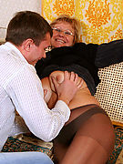 BigTitsMatures - free photo gallery. All photos are taken from BigTitsMatures.com paysite.