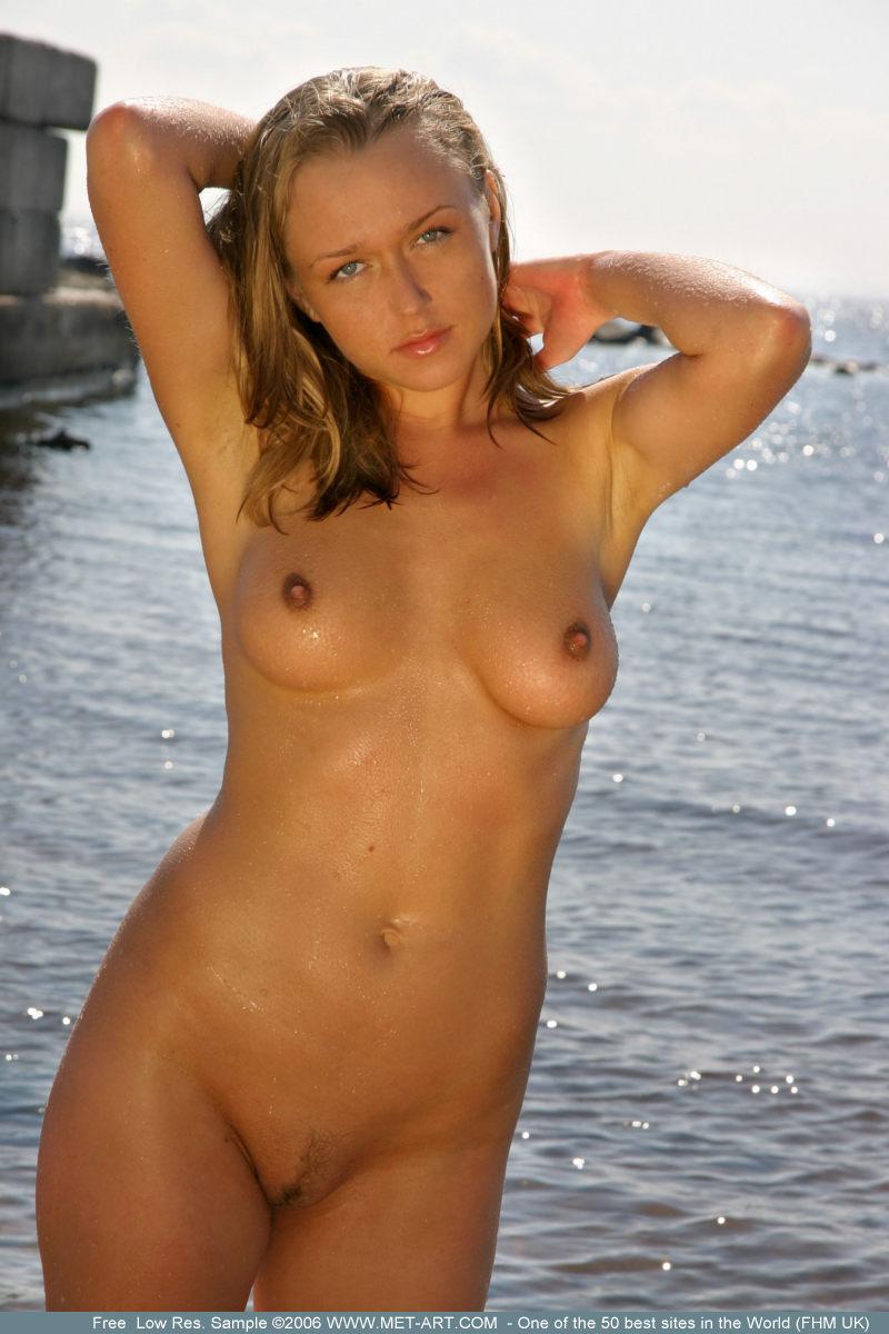 порно приколы на пляжах