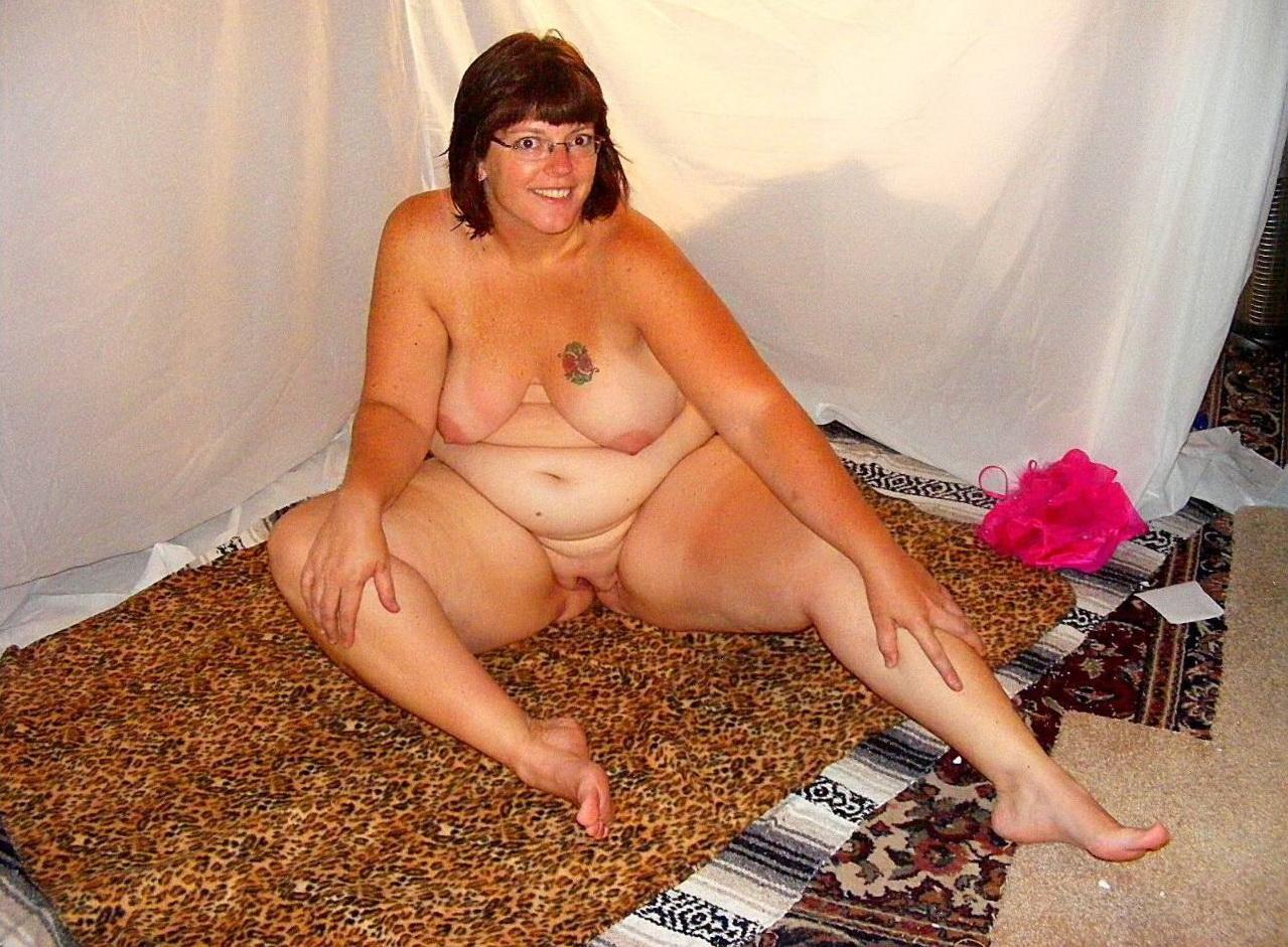 Эротика толстозадых негритянок 4 фотография