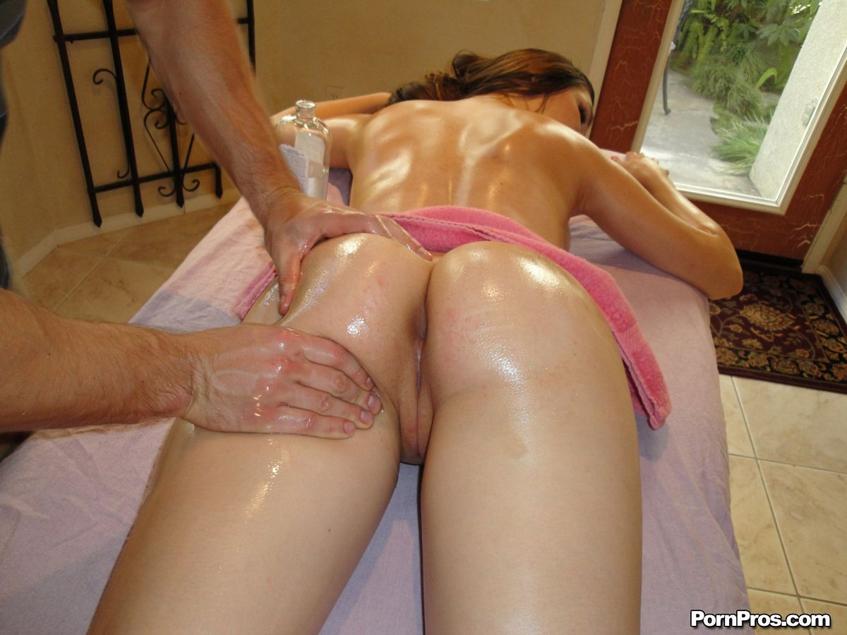 Толстые женщины на массаже онлайн 18 фотография