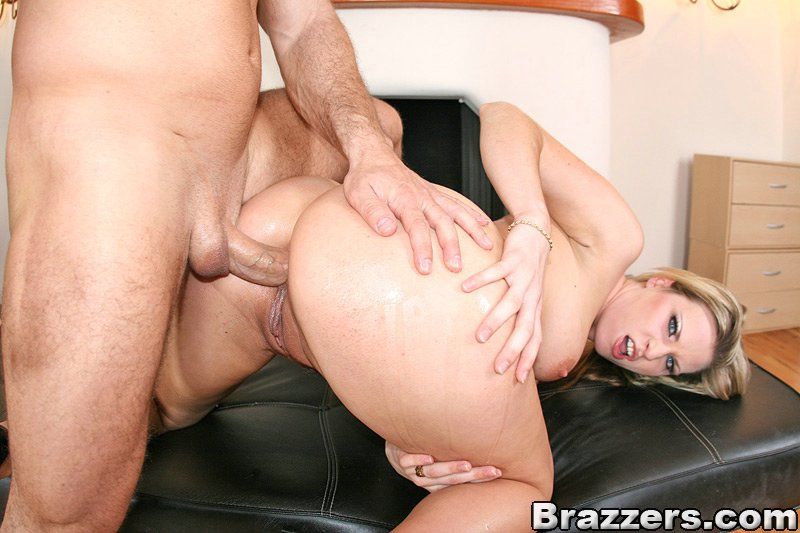 интимный пирсинг мужской салон