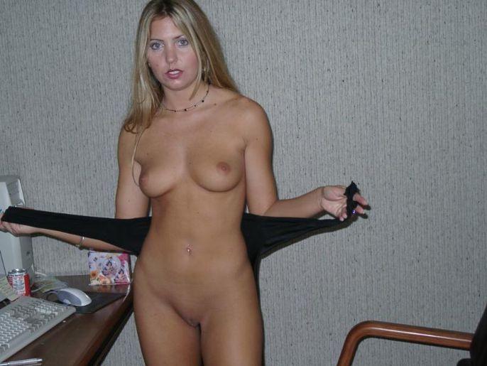 частное фото голых женщин за сорок