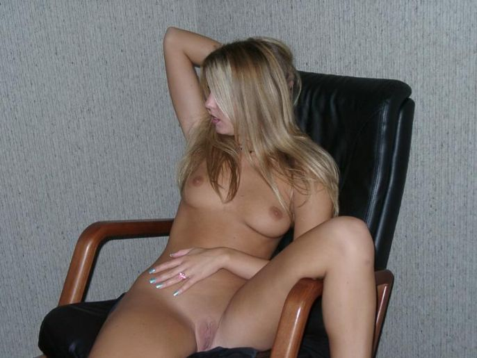 Реальные девушки без одежды Эротика и порно фото, порнуха,секс фотки - на т