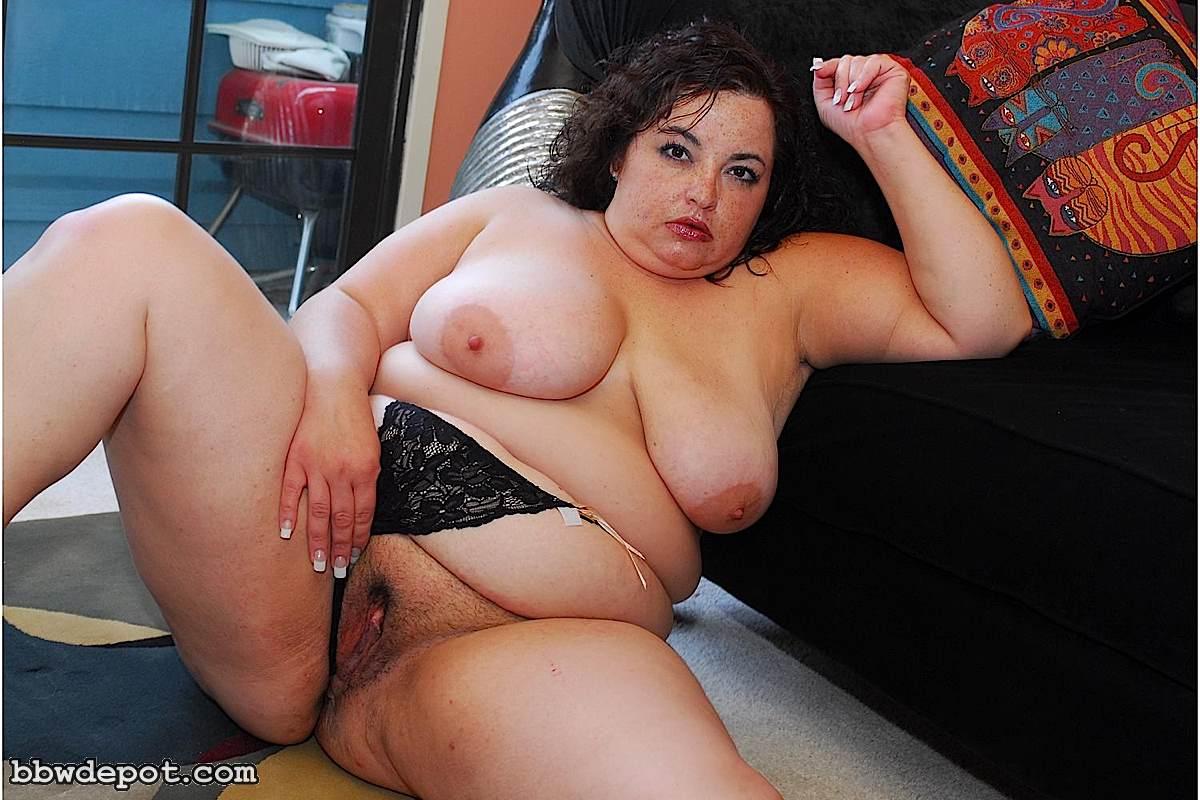 Фото порно толстушки от 100 кг 6 фотография