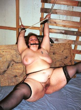 порно толстая рабыня-пр3