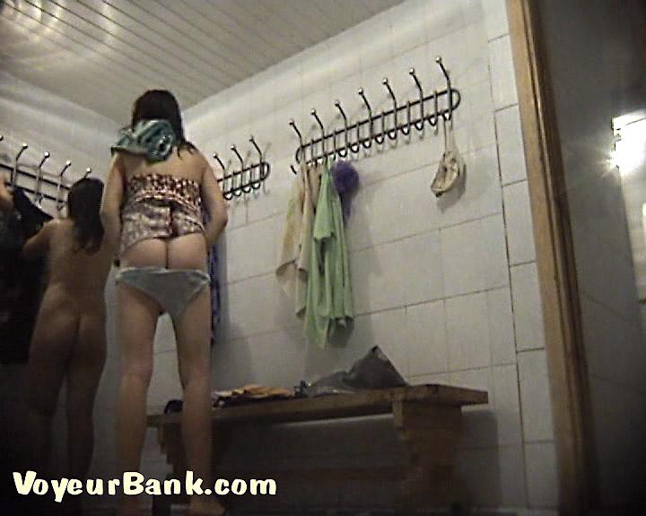 Секс в раздевалке одежды 27 фотография