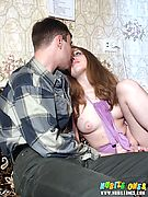 Nubile Ones - Gallery