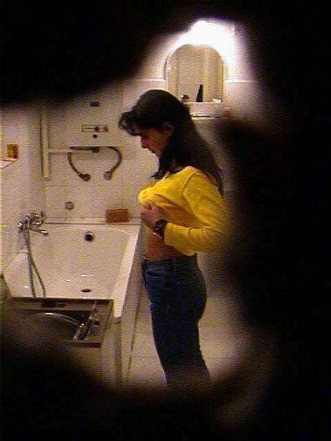 фото туалетный фемдом